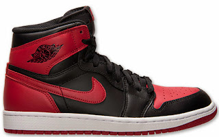 timeless design d419c d074d 04 19 2014 Air Jordan 1 Retro High OG