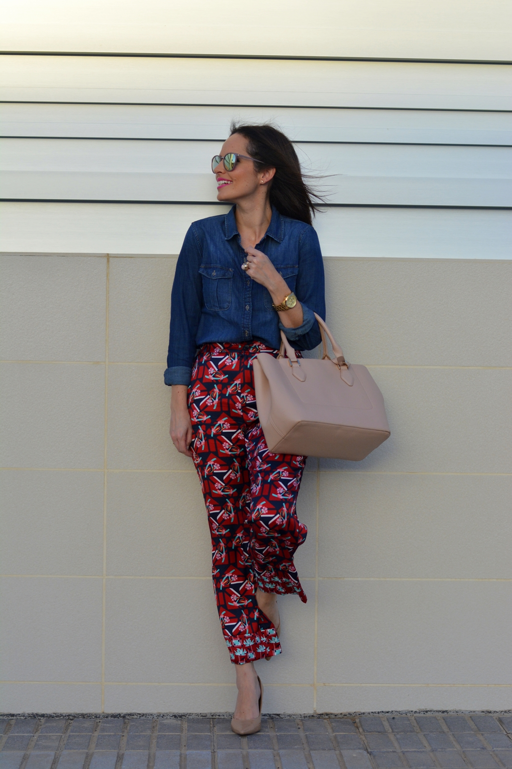 pyjama-pants-outfit-daily-looks