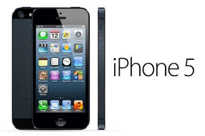 Thay mat kinh iPhone 5 gia bao nhieu tien