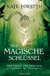 https://miss-page-turner.blogspot.com/2016/04/rezension-der-magische-schlussel-05-der.html
