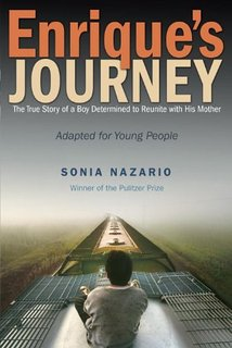 Enriques journey full book online free