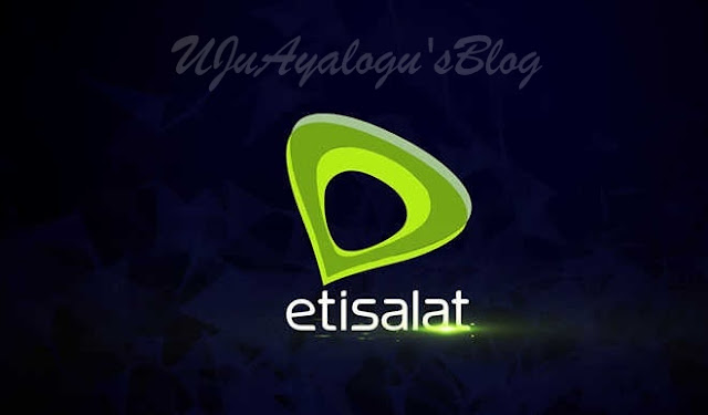 Breaking: Etisalat Nigeria changes name, meets deadline given by Etisalat Group