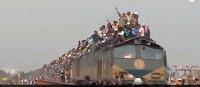 Απίστευτα σιδηροδρομικά ταξίδια ❗❗❗ Οι πιο επικίνδυνοι και ακραίοι ΣΙΔΗΡΟΔΡΟΜΟΙ στον κόσμο ❗❗❗➤➕〝📹ΒΙΝΤΕΟ〞