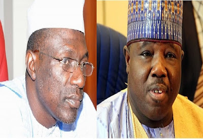 Image result for PDP Crisis: Lawmaker calls for reconciliation of factions