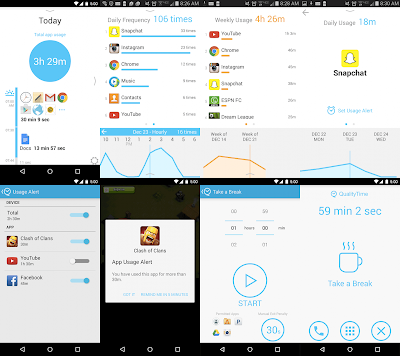 5 Must Have Apps In 2016, best apps 2016