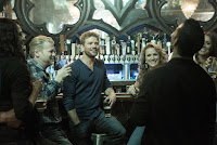 Shooter Season 2 Ryan Phillippe and Shantel VanSanten Image 4 (14)