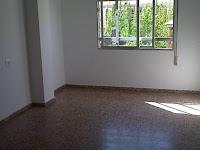 piso en alquiler calle caridad almazora habitacion