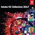 Adobe CC  2017 Master Collection Free Download