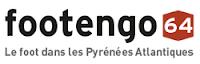 http://www.foot64.fr/Regional-3-HIRIBURUKO-AINHARA-une-victoire-au-gout-amer_a5225.html