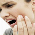 दाँत दर्द से छुटकारा पाएँ - अपनाये 18 घरेलु उपाय