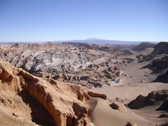 Visitar São Pedro de Atacama, um lugar inesquecível   Chile