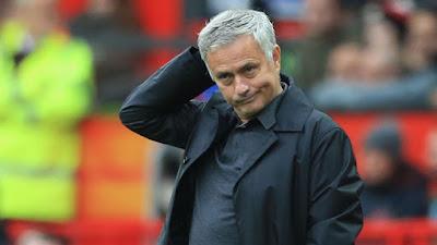 Why Jose Mourinho Was Sacked