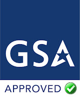 GSA Approved Furniture at OfficeFurnitureDeals.com