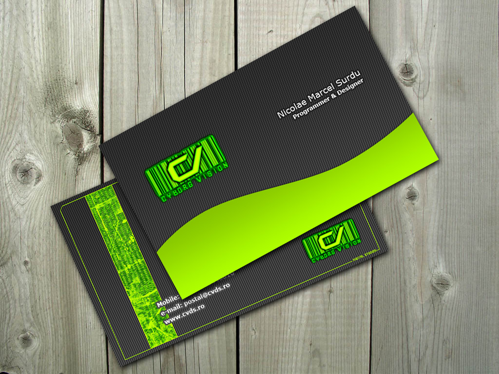 Print business cards at home business card tips how to print business cards in word print business cards at home free print reheart Image collections