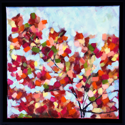 ablaze-fall-leaves-painting-merrill-weber