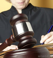 Withheld Adjudication Keeping Ex-offender from Getting Jobs