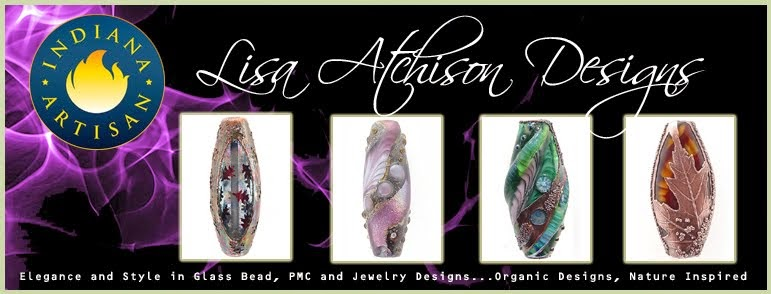 Lisa Atchison Designs