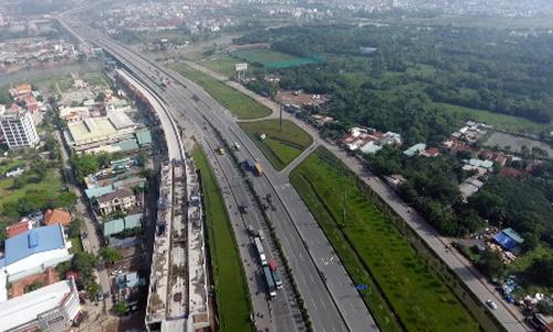 Ưu nhược điểm đầu tư đất nền Sài Gòn