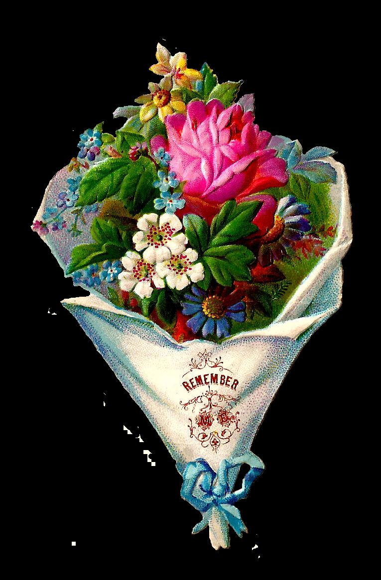 clip art designs vector clip art graghic free flower clip art victorian die cut of flower. Black Bedroom Furniture Sets. Home Design Ideas