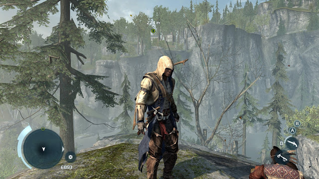 Assassins Creed 3 Complete Edition Captura 5