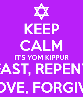 yom kippur fasting,yom kippur fast,fasting on yom kippur,yom kippur fasting times,yom kippur rules,can you drink water on yom kippur,yom kippur fasting
