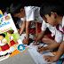 Buku Matematika dan PJOK Kelas 4 SD Kurikulum 2013 Revisi 2016 Info