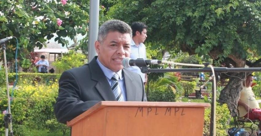 PEL: El Proyecto Educativo de Lamas que guarda las esperanzas de desarrollo de la provincia - DRE San Martín - www.dresanmartin.gob.pe