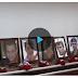 """""""Это не АТО, это вoйна в Украине!"""", – ликвидирован 45 полк рос. спецназа ВДВ (ВИДЕО)"""