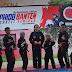 Bela Diri Hapkido Digemari Anak - Anak di Banten
