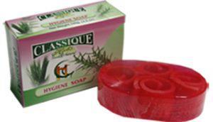 Healthy options best moisturizer