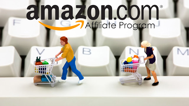 how to become an affiliate marke