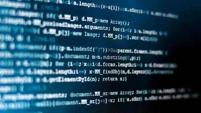 5 Situs Tempat Belajar Pemrograman (Coding) Pilihan Terbaik Bahasa Indonesia