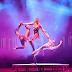 A Bolzano c'è «Alis», la magia del circo