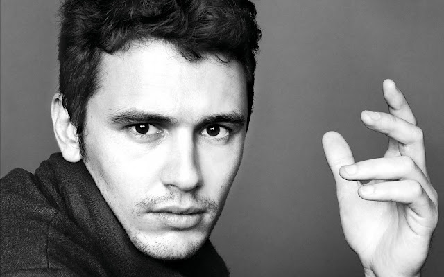 James Franco download besplatne pozadine za desktop 1920x1200