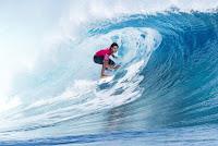 13 Connor OLeary Outerknown Fiji Pro foto WSL Kelly Cestari