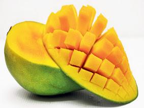 Manfaat-dan-khasiat-kandungan-gizi-buah-mangga-bagi-kesehatan