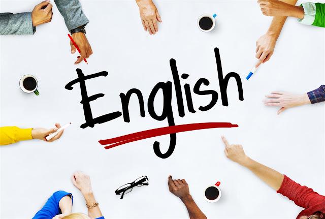 حمل أفضل كتاب لشرح قواعد اللغة الانجليزية بشرح رائع وجميل جداً 2019