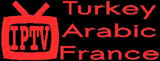Showmax Turkey France2 TF1 Arabic OSN TRT