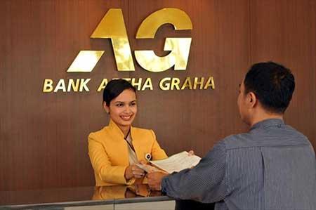 Cara Komplain ke Bank Artha Graha Internasional
