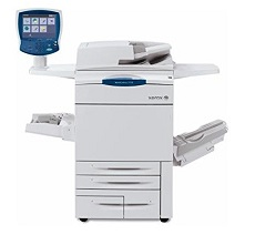 Xerox WorkCentre 7775 Driver Download
