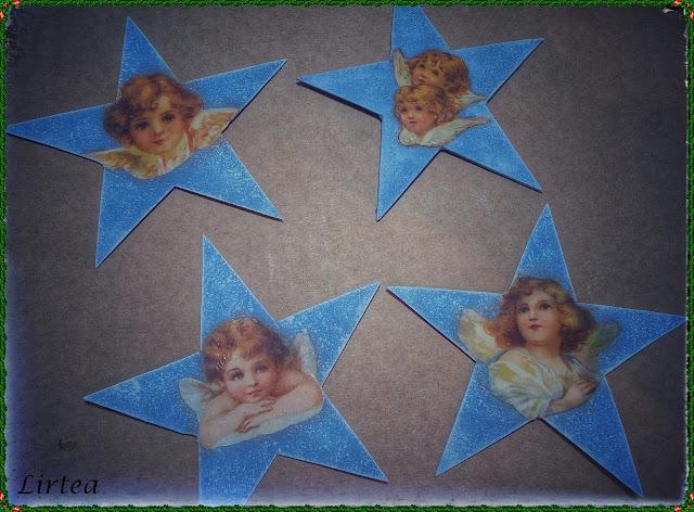 estrellas-de-navidad