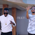 Video   Ervixy ft Mwana FA - Text (Official Video)   Download Mp4