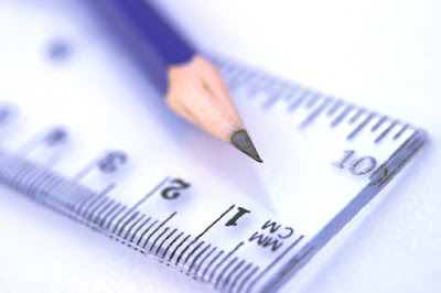 Satuan ukuran dalam Matematika terdapat bermacam-macam jenisnya 1 Hektar Berapa Meter Persegi? Berikut Penterangan Sekompleksnya