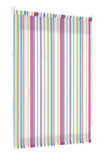 direct blinds stripe