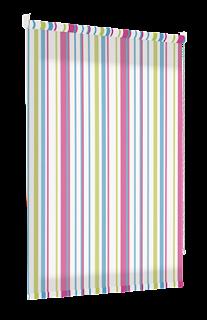 direct blinds stripe
