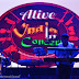 Antara Nandy at Alive India in Concert in Bangalore ● Photo Showcase
