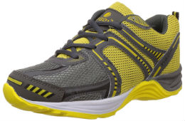 Tigon Men's Running Shoes For Rs 299 at Amazon rainingdeal.in