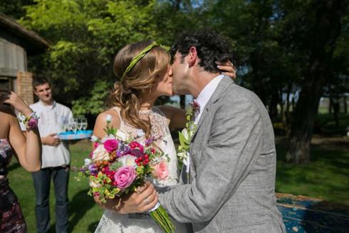 venčanje-pred-matičarem