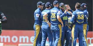 Knights vs Warriors Predictions and Betting Tips for Today Match