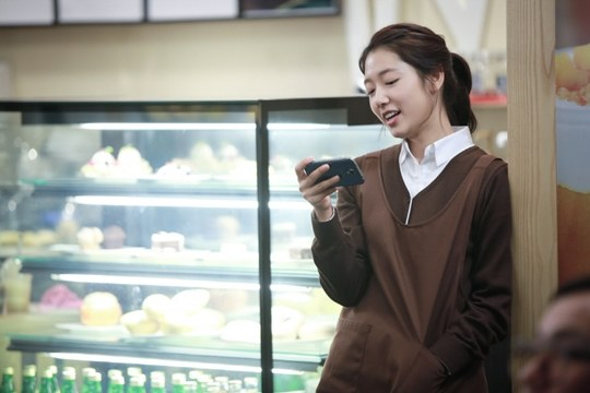 Dampak_Positif_Menyukai_Drama_Korea